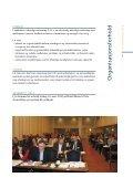 Årsmelding og regnskap 2010 - Landbrukets Arbeidsgiverforening - Page 5