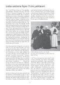 1 LUMEN nr. 72 | Maj 2010 - Sankt Mariæ Kirke - Page 3