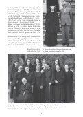 1 LUMEN nr. 72 | Maj 2010 - Sankt Mariæ Kirke - Page 4