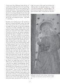 1 LUMEN nr. 72 | Maj 2010 - Sankt Mariæ Kirke - Page 6