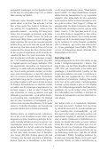 1 LUMEN nr. 72 | Maj 2010 - Sankt Mariæ Kirke - Page 7
