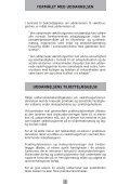 praktikbog væksthusgartner - Velkommen til Jordbrugets Uddannelser - Page 5