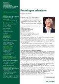 Konservative i Gentofte - Den konservative Vælgerforening i ... - Page 2
