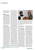 Konservative i Gentofte - Den konservative Vælgerforening i ... - Page 4