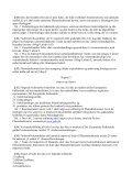 Bekendtgørelse om foder og foderstofvirksomheder1) - Net - Page 3