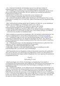 Bekendtgørelse om foder og foderstofvirksomheder1) - Net - Page 5