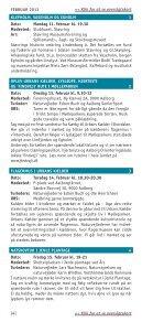 naturguiden 2013 - Rold Skov - Page 6