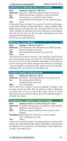 naturguiden 2013 - Rold Skov - Page 7
