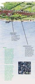 den ny 300 meter strandbeskyttelses- og klitfredningszone - Kort - Page 2