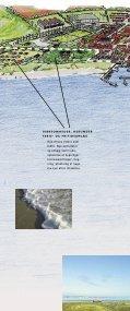 den ny 300 meter strandbeskyttelses- og klitfredningszone - Kort - Page 3