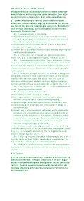 den ny 300 meter strandbeskyttelses- og klitfredningszone - Kort - Page 6