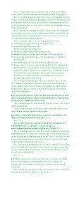 den ny 300 meter strandbeskyttelses- og klitfredningszone - Kort - Page 7