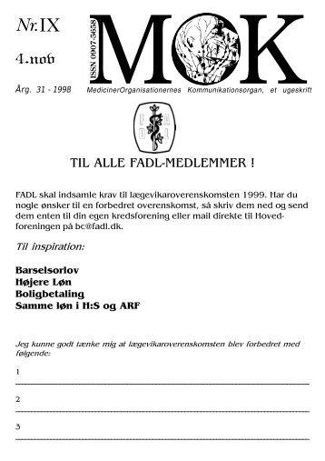 4.nov Nr.IX - MOK