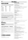 4.nov Nr.IX - MOK - Page 4