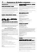 4.nov Nr.IX - MOK - Page 6