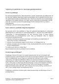 Praktikbog GF - Hansenberg - Page 3