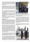 Indhold___________ Et privatiseret forsvar? Nej tak! Leder - CO-SEA - Page 5