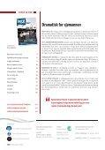 Gikk i landside 3-5 YEAR OF THE SEAFARER 2010 ... - TVU-INFO - Page 2