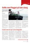 Gikk i landside 3-5 YEAR OF THE SEAFARER 2010 ... - TVU-INFO - Page 3