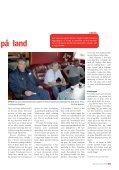 Gikk i landside 3-5 YEAR OF THE SEAFARER 2010 ... - TVU-INFO - Page 5