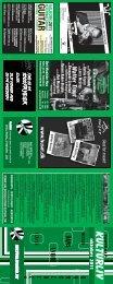 kulturliv1110 folder - By-Info