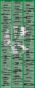 kulturliv1110 folder - By-Info - Page 2
