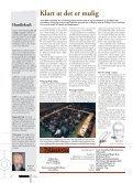 Fylkesavisa nr 1 - februar 2006 - Oversikt skoler - Page 2