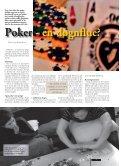 Fylkesavisa nr 1 - februar 2006 - Oversikt skoler - Page 7