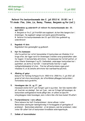 bm referat 02-07-2012.pdf - groenningen1.dk