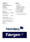 September 2011 Årgang 15 Nummer 3 - Herolden - Page 2