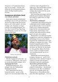 September 2011 Årgang 15 Nummer 3 - Herolden - Page 4