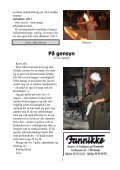 September 2011 Årgang 15 Nummer 3 - Herolden - Page 5