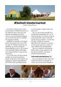 September 2011 Årgang 15 Nummer 3 - Herolden - Page 6