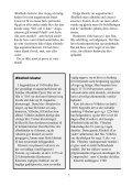 September 2011 Årgang 15 Nummer 3 - Herolden - Page 7