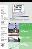 nr. 1-2008 - Canadisk Amerikansk Venskabsforening - Page 2