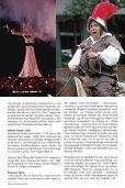 nr. 1-2008 - Canadisk Amerikansk Venskabsforening - Page 6