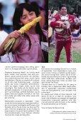 nr. 1-2008 - Canadisk Amerikansk Venskabsforening - Page 7