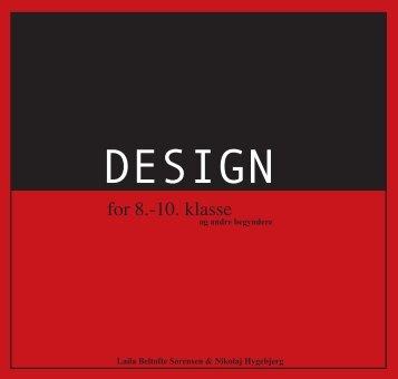design - nikolajdesign.dk