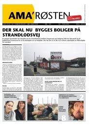 66_2010 - Amager Øst Lokaludvalg