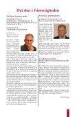 Ansgars- bladet - Morsø Frimenighed - Page 3