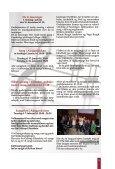 Ansgars- bladet - Morsø Frimenighed - Page 5
