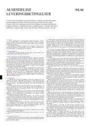 Download her (pdf) - Ruko e-shop