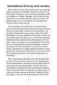 At bede sammen - Forlaget Tinggaard, kristne bøger, bøn ... - Page 3