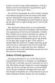 At bede sammen - Forlaget Tinggaard, kristne bøger, bøn ... - Page 7