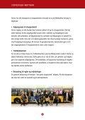 Stoppesteder - Midttrafik - Page 6
