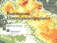 Miljøministeriets klimarejsehold.pdf