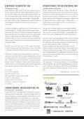 program: gensyn med aeschbacher - Aalborg Symfoniorkester - Page 3