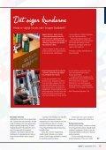 Eksport/Import - Hinge Thomsen - Page 2