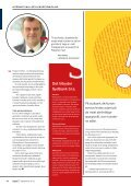 Eksport/Import - Hinge Thomsen - Page 3