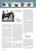 den danskfødte hingst Calecto V er en imponerende herre, der er ... - Page 3